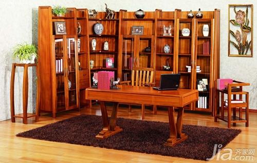 柚尊家具怎么样  怎么挑选柚尊家具